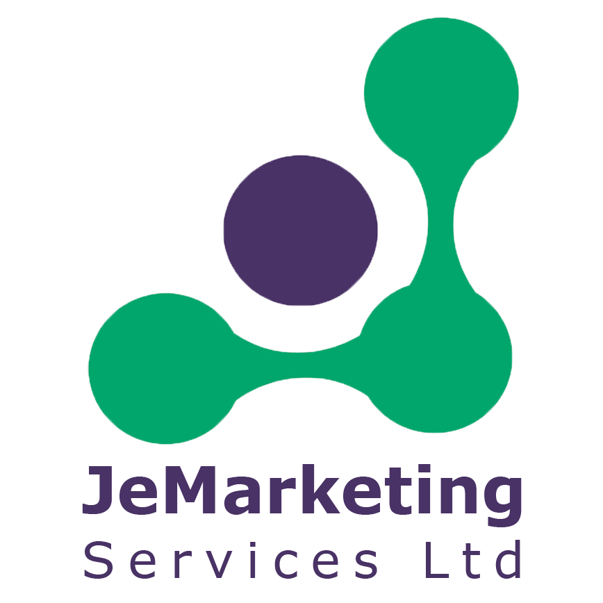 JeMarketing