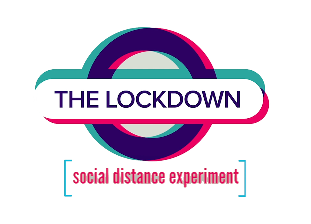 The Lockdown ep 005 Emmet Cleary