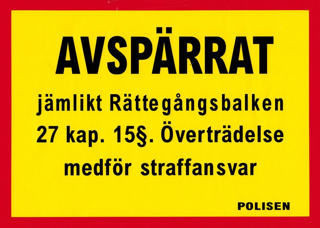 AVSPRRATjpg