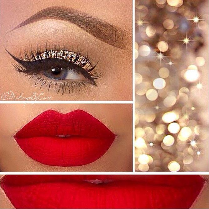 Make-up 1png