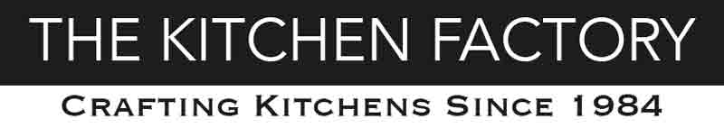The Kitchen Factory Oldham