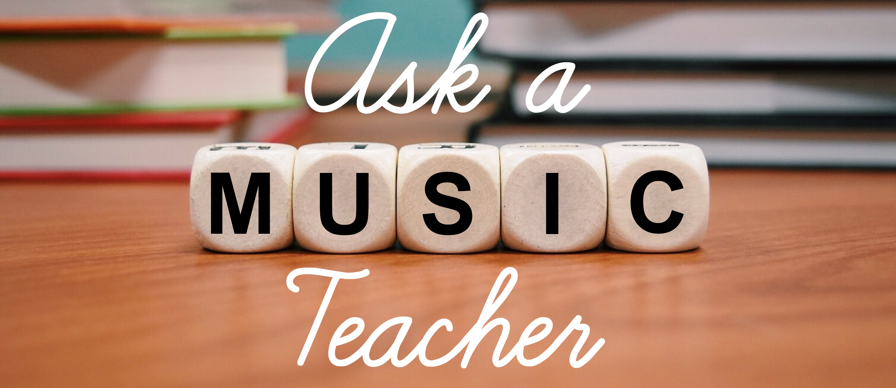 Ask a Music Teacher: What do I need to start music lessons?