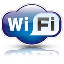 WiFi_iconpng