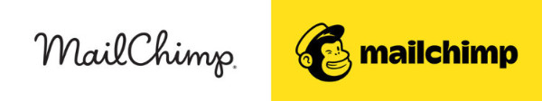 Mailchimp - Newsletter