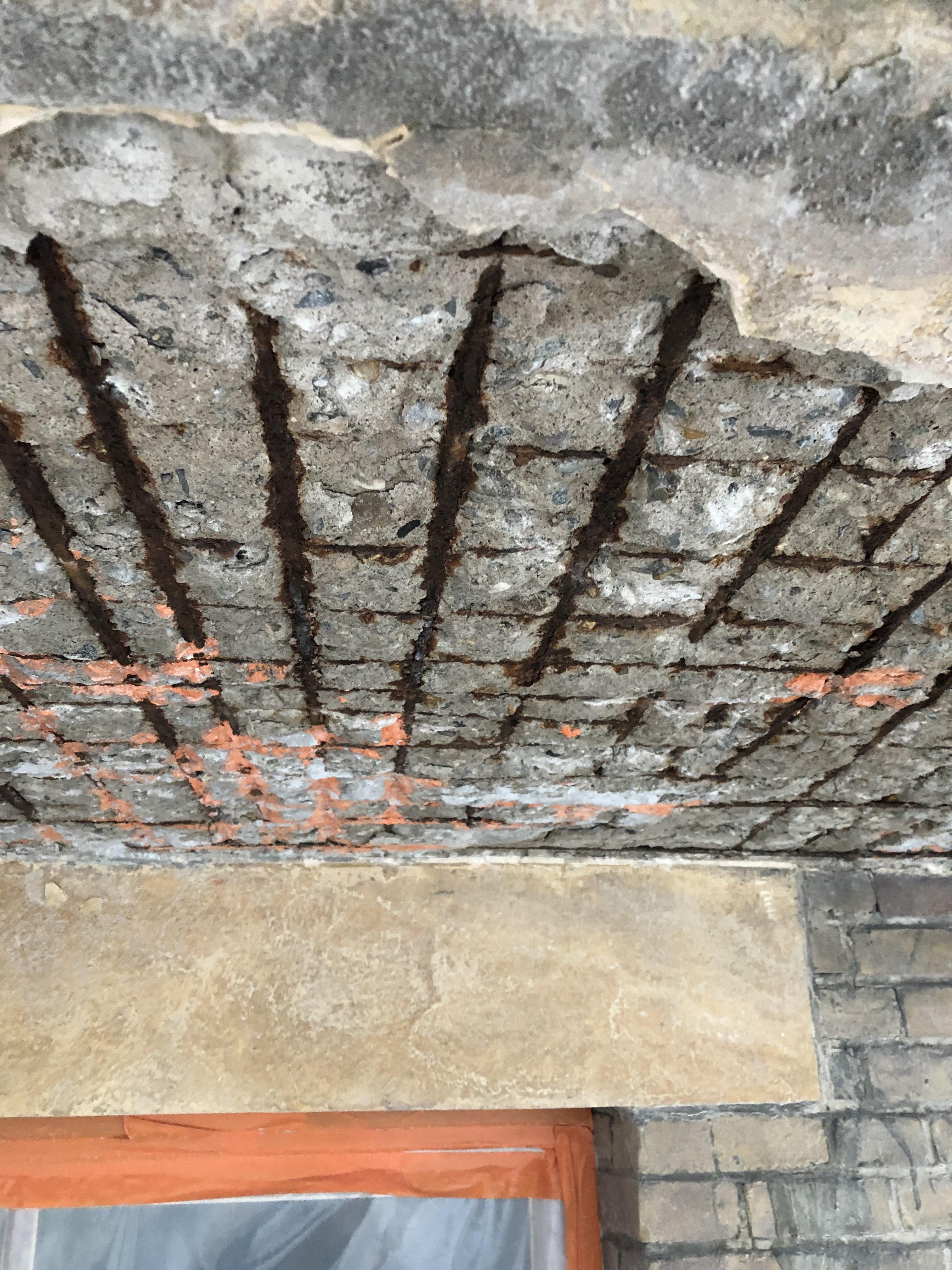 betonrotjpg