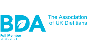 UK association of dietitians proving resources and courses for CPD.