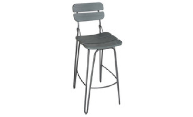 Surprising Dining And Kitchen Stools Short Links Chair Design For Home Short Linksinfo