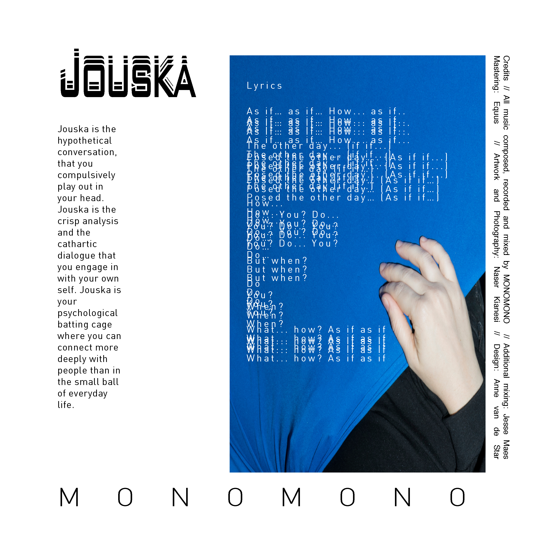 Jouska_352jpg