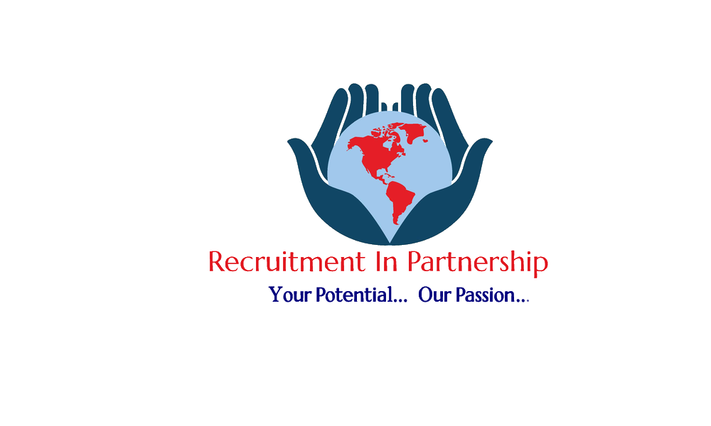 RECRUITMENT IN PARTNERSHIP LTD