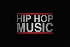 Hip Hop Music jpg