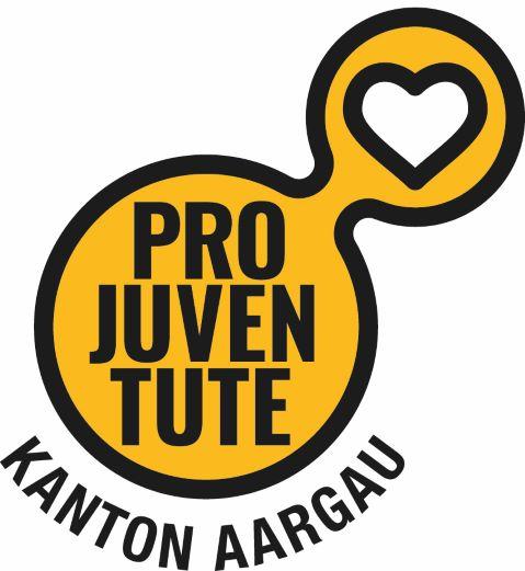 Logo_Verein_AG_1jpg
