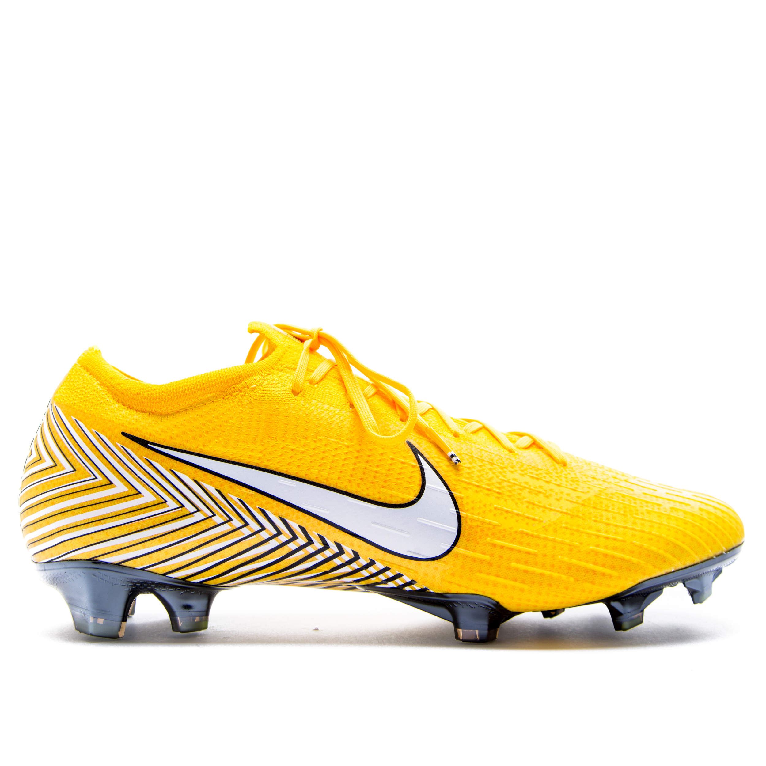 quite nice fd588 f2ff6 Nike Mercurial Vapor 360 Elite Neymar JR Meu Jogo 'My Game'