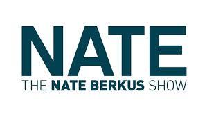 the nate berkus show logojpeg