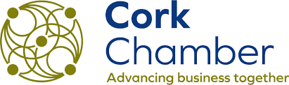 """Resilience"" in association with Cork Chamber of Commerce on 28/2/19"