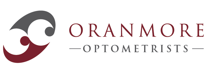 Oranmore Optometrists