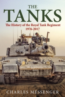 Book The Tanks (0235 B4)
