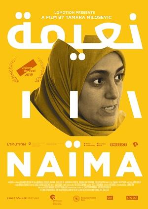 Naima_Poster_A2_Printjpg