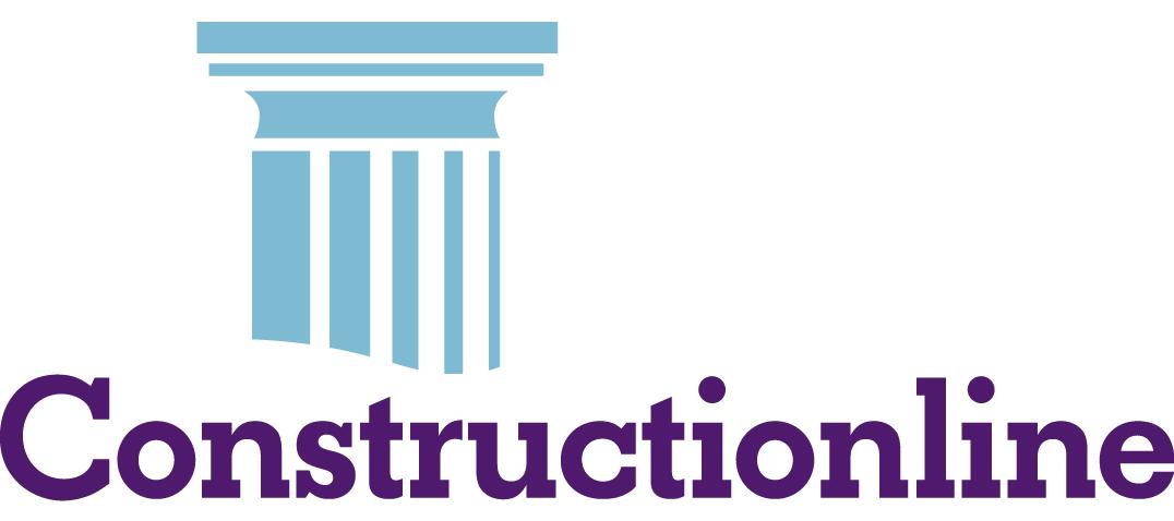 Constructionline-logojpg