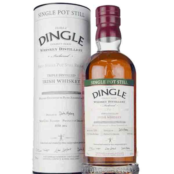 Dingle-Single-Pot-Still-Whiskeyjpg