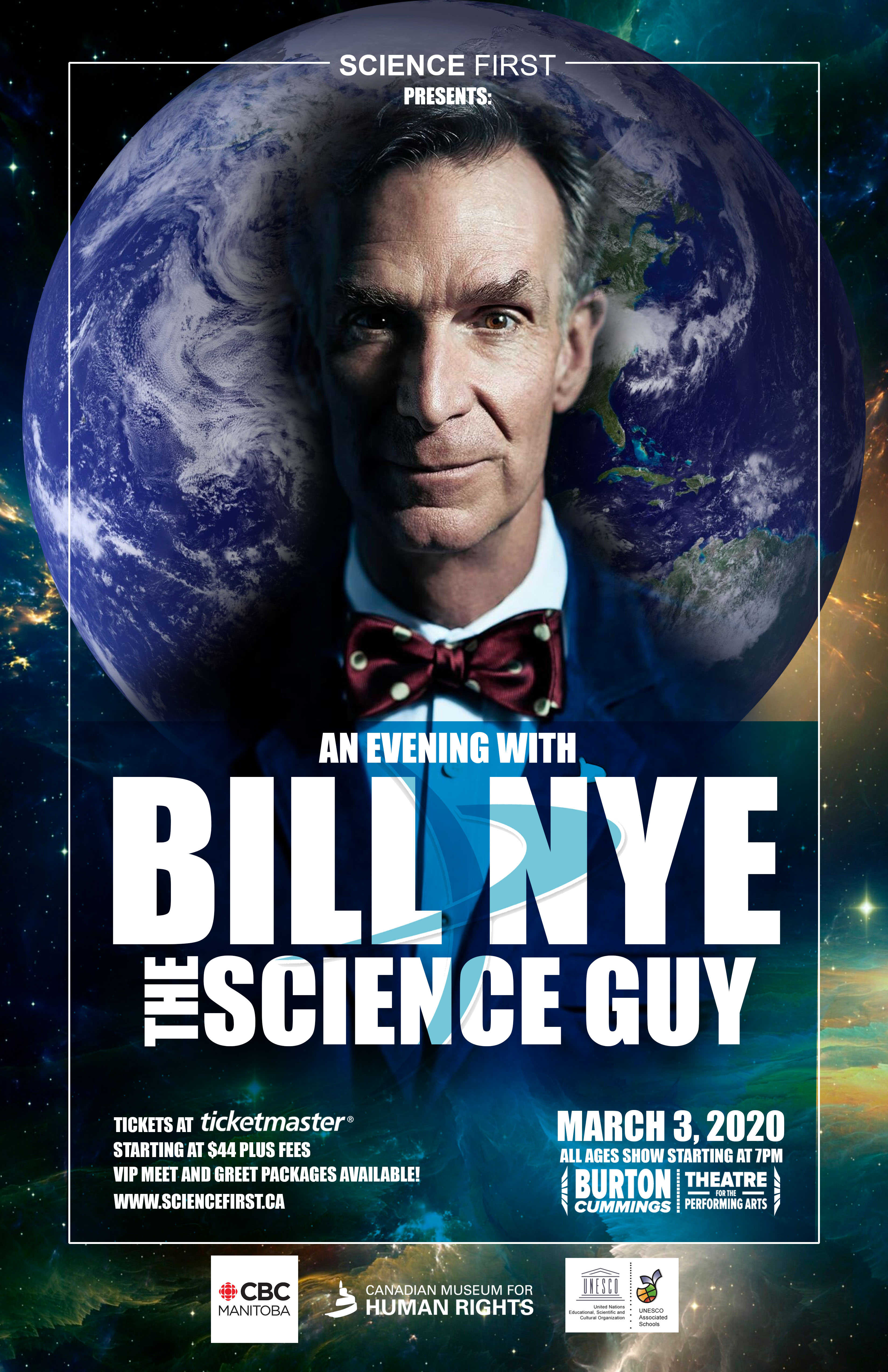 Bill Nye poster rev1jpg