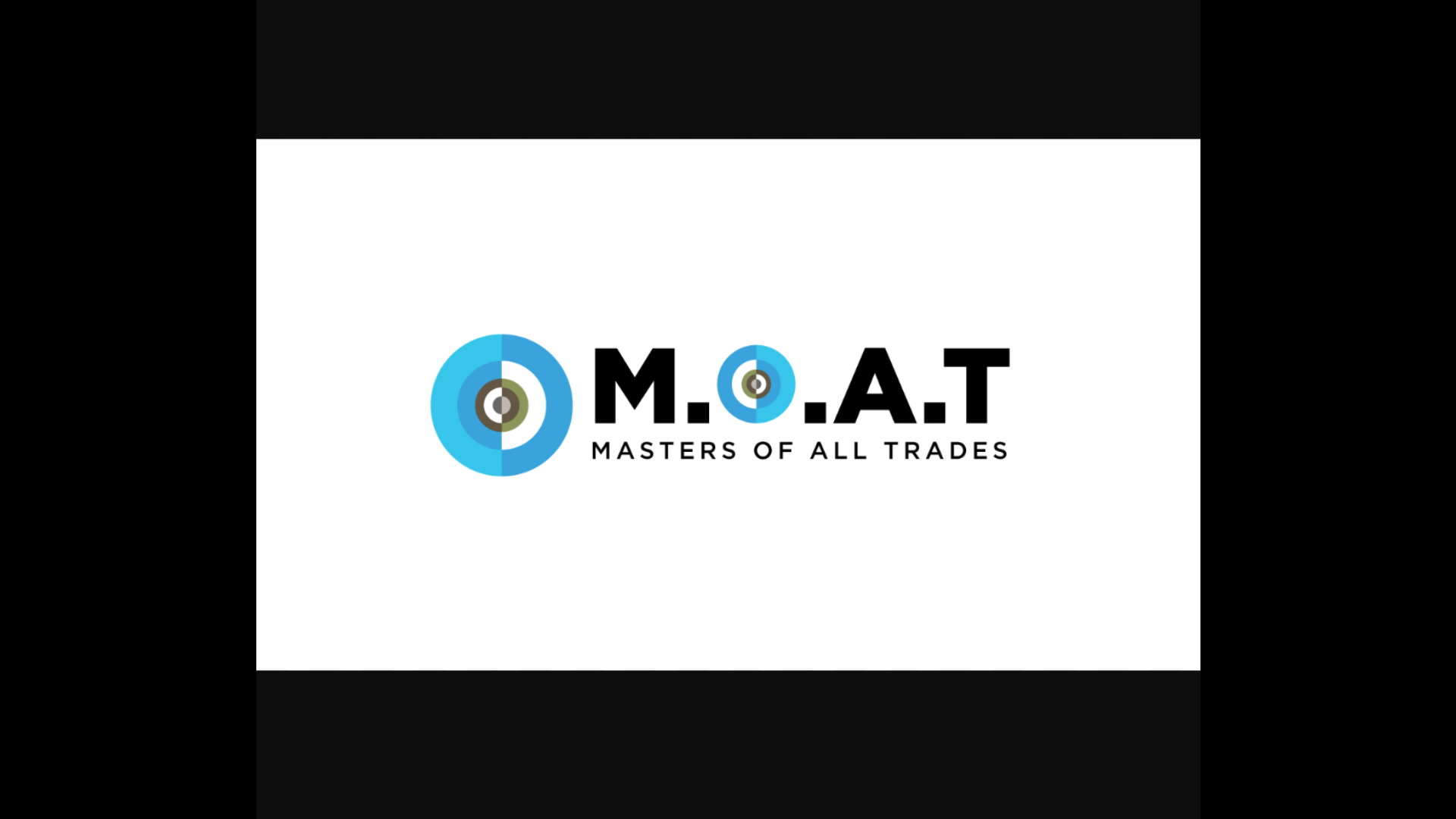 M.o.a.t Construction ltd