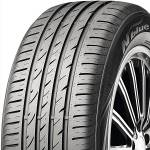NEXEN 165/65R 14 79T TL N`blue HD Plus