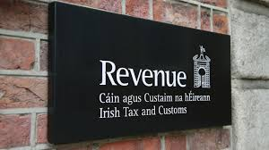Tax Warehousing for Irish Business and update on Pay and File Deadline