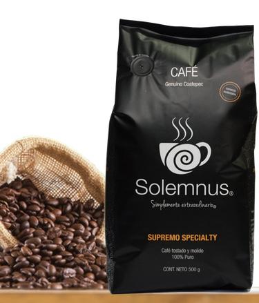thecoffeeshop-Grano-supremo-specialtyjpg