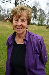 Astrid Flodinpng