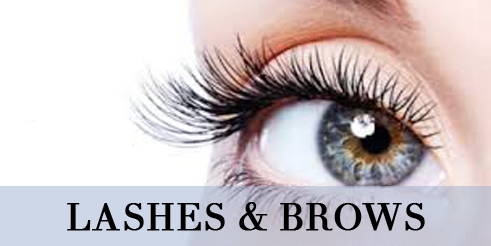 lashes_and_hd_browsjpg