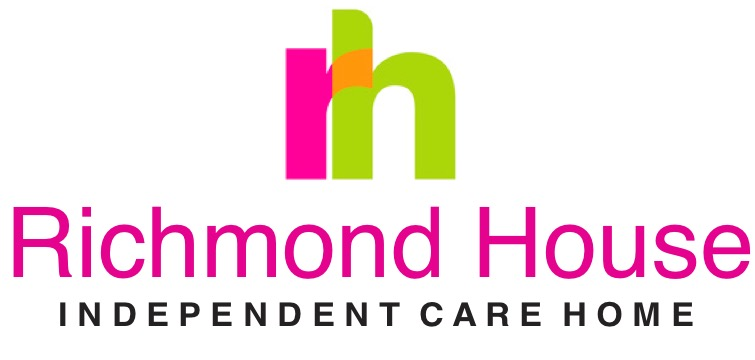 Richmond House Independent Care Home