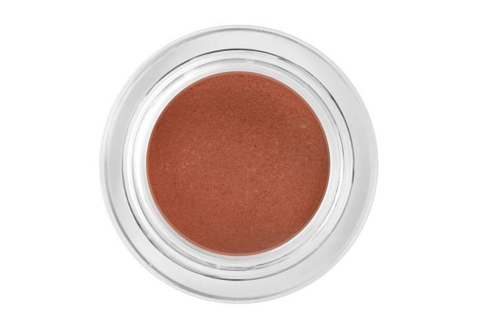 Be-Mineral Blush