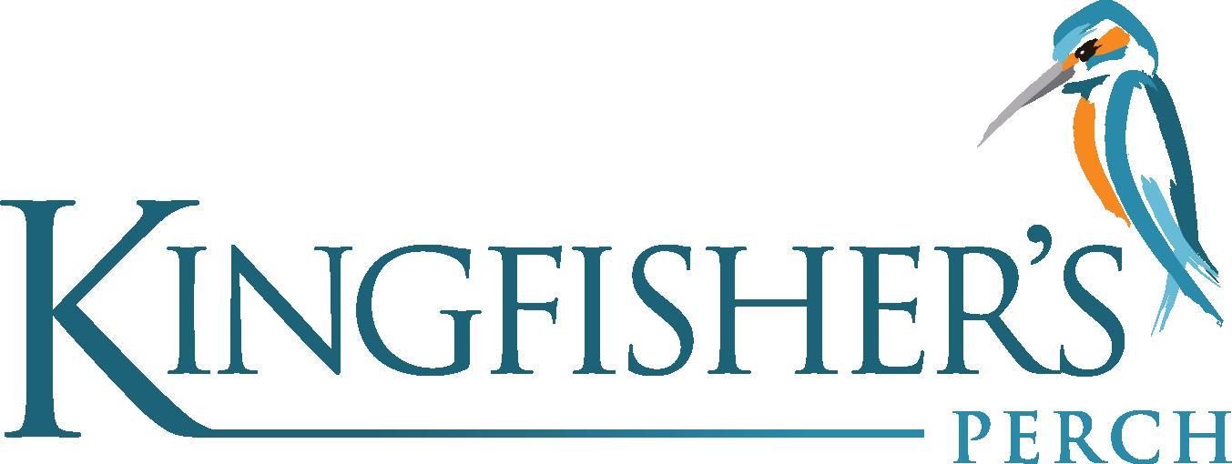 Kingfisher-Perch-logopng