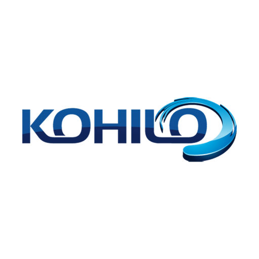 Official Dealership KOHILO