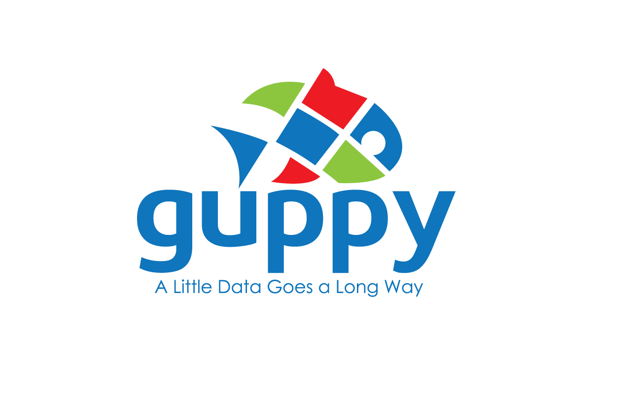 Guppy Group