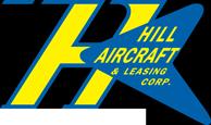 HillAircraft_Logopng