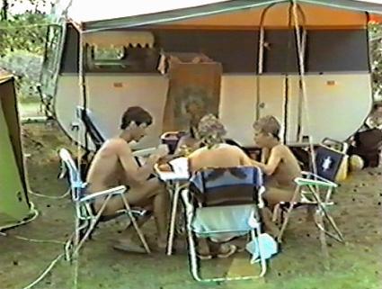 Elsendorp19902jpg