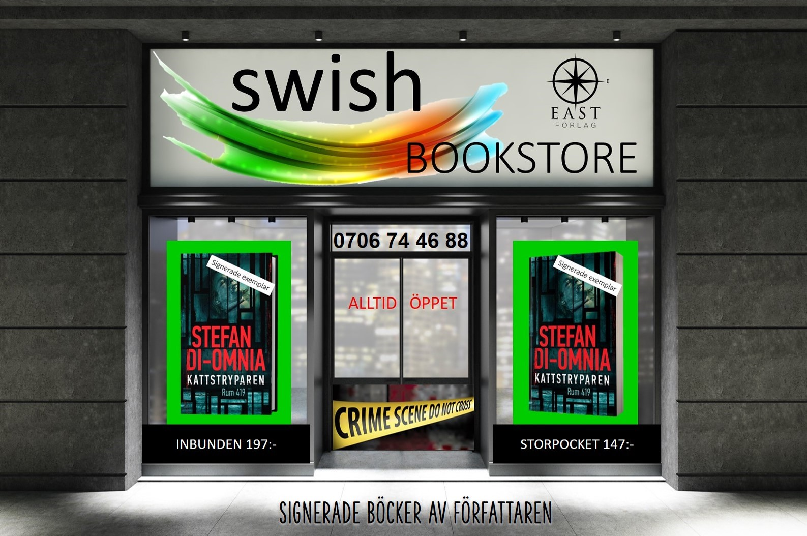 SWISH BOOKSTORE med priserjpg