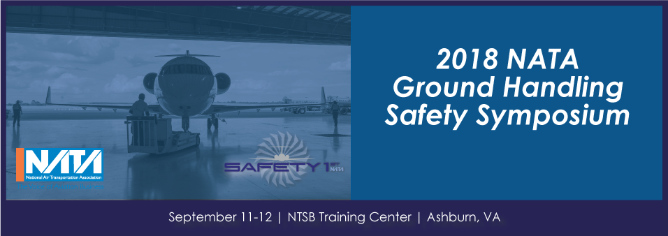 2018 ground handling symposiumpng
