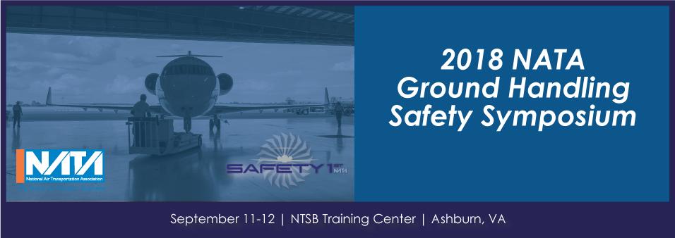 2018 ground handling symposiumpng