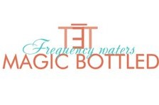 TET & MAGIC BOTTLED