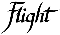 flight-logo-mobile-2018png
