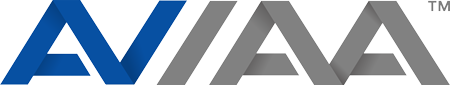 aviaa_logo-450-2017png
