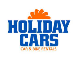 Holiday carsjpg