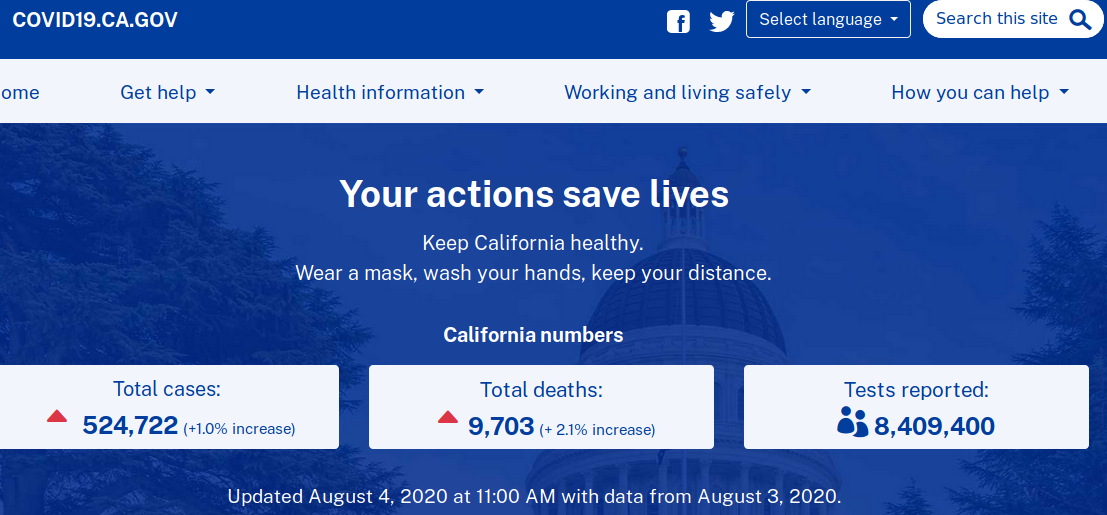 CV_Cali death toll as of aug 6 2020png