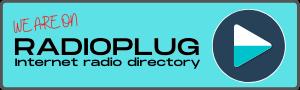 radioplug logopng