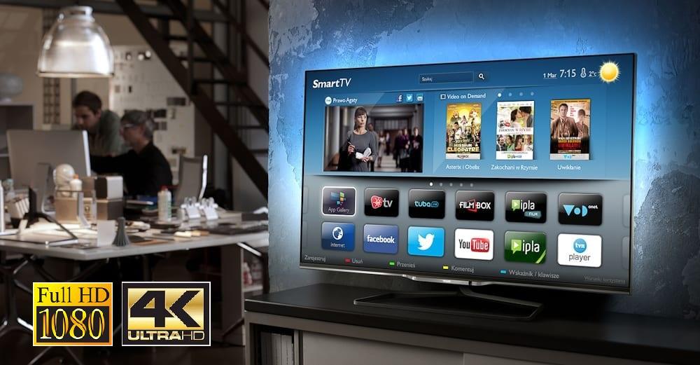 Comment-fonctionne-la-TV-internet-IPTVjpg