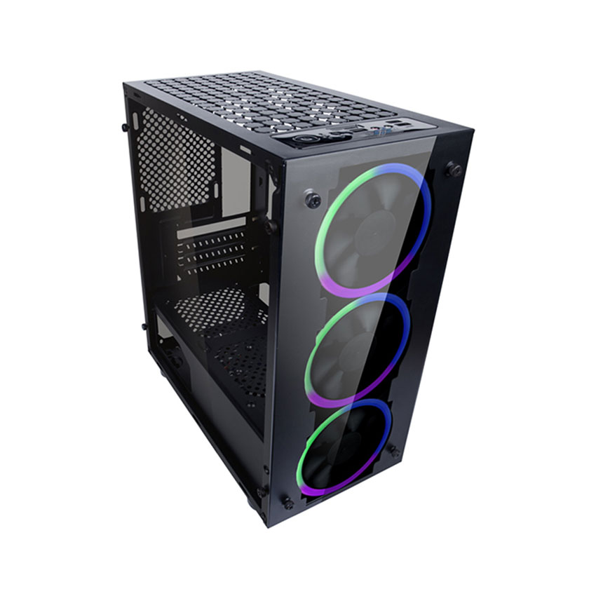 ASUS GAMING PC