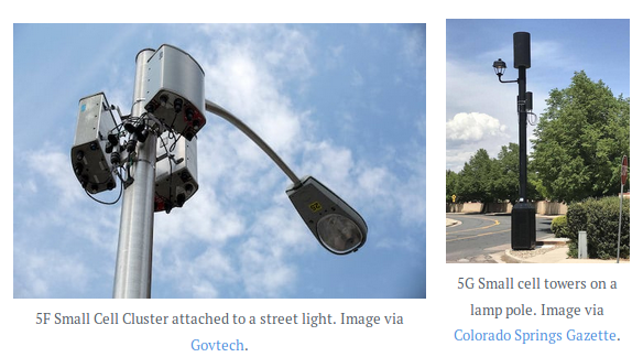 5G cell towerspng