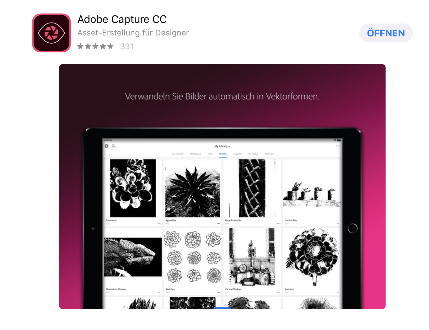 Adobe Capturejpeg